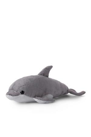Dolphin knuffel 39 cm