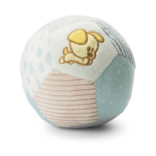 Woezel & Pip speelbal kopen