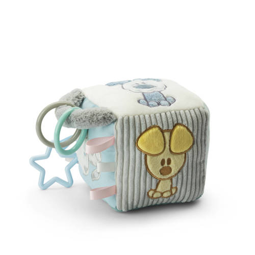Woezel & Pip aktiviteiten kubus kopen