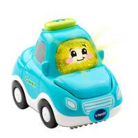 VTech  Toet Toet Auto's Owen