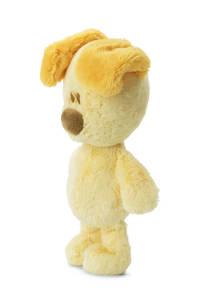 Woezel & Pip Pip knuffel 28 cm