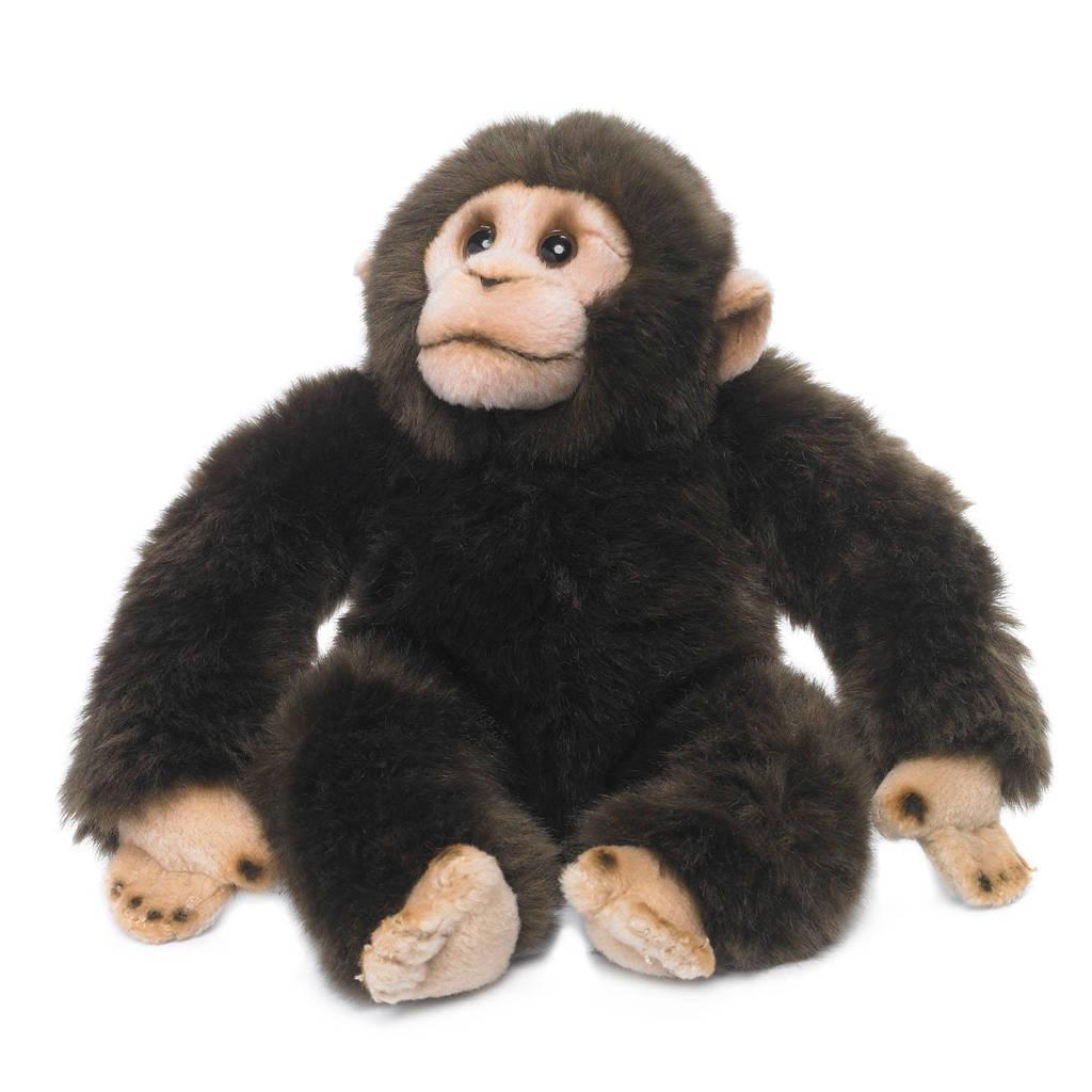 WWF Chimpanzee knuffel 23 cm