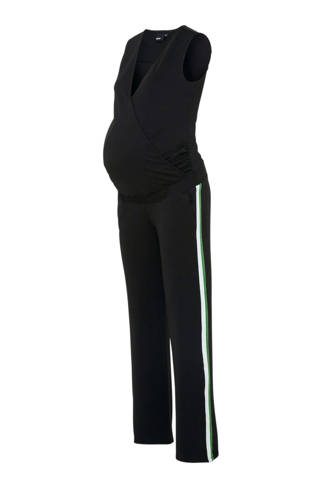 Jumpsuit Zwangerschapskleding.Positiekleding Jumpsuits Bij Wehkamp Gratis Bezorging Vanaf 20