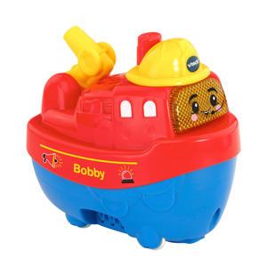 Blub Blub Bad Bobby