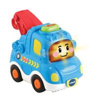 VTech  Toet Toet Auto's Tygo