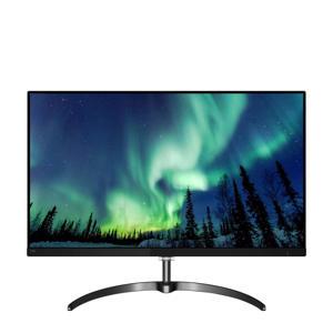 276E8VJSB 27 inch monitor