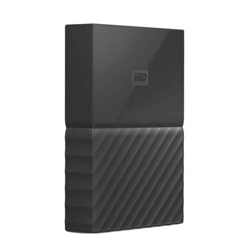 WD MY PASSPORT FOR MAC 1TB externe harde schijf kopen