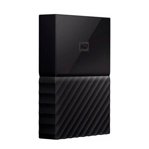 WD MY PASSPORT FOR MAC 2 TB externe harde schijf kopen