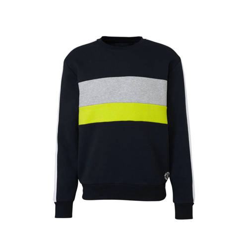 C&A Angelo Litrico sweater