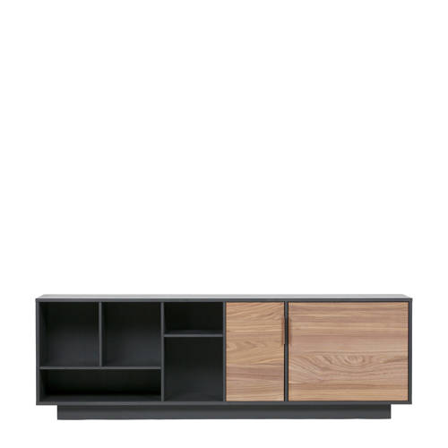Woood dressoir James kopen