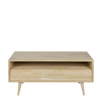 tv-meubel Tygo