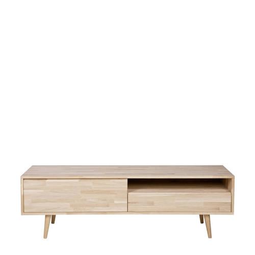 Woood tv-meubel Tygo kopen