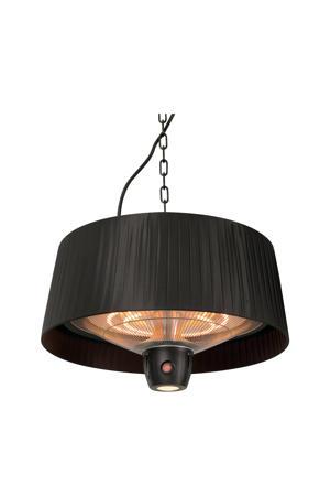hangende heater Artix 1500