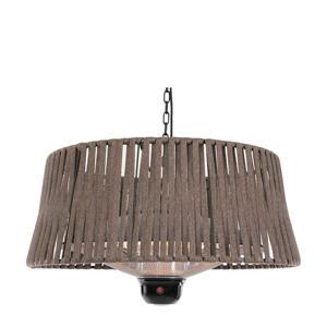 hangende heater Artic Corda 1800