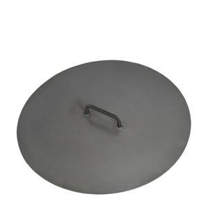 deksel vuurschaal (Ø80,5 cm)