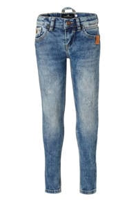 LTB skinny jeans Cayle, Stonewashed
