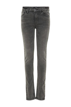skinny fit jeans Pilou