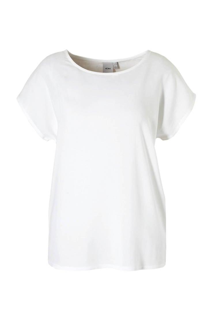 blouse blouse blouse wit ICHI wit ICHI ICHI wqqB0tHT