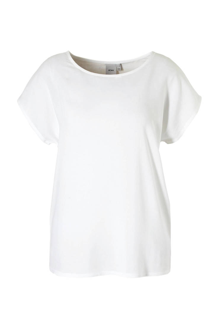 ICHI blouse ICHI wit ICHI ICHI wit blouse blouse blouse ICHI wit wit 0AWwq4aE