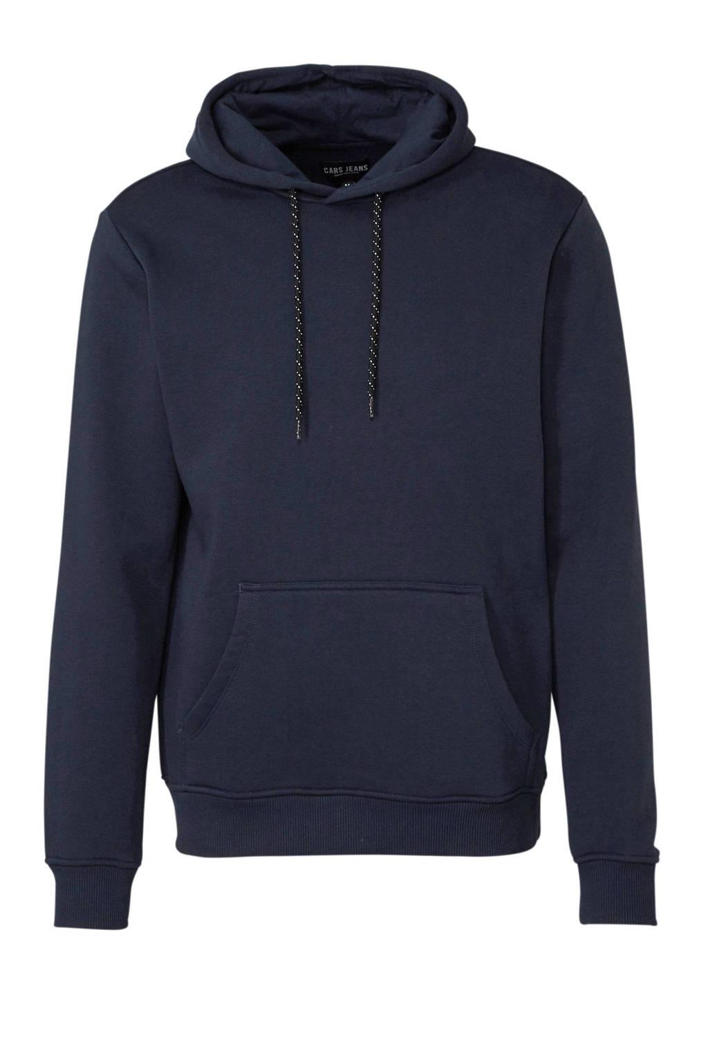 Cars hoodie, Marine