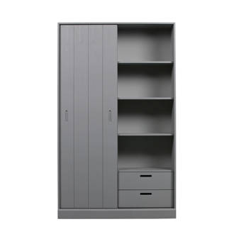 Computerkast Wit Hoogglans.Kasten Bij Wehkamp Gratis Bezorging Vanaf 20