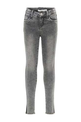 KIDS skinny fit jeans Polly