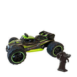Pro Extreme Buggy