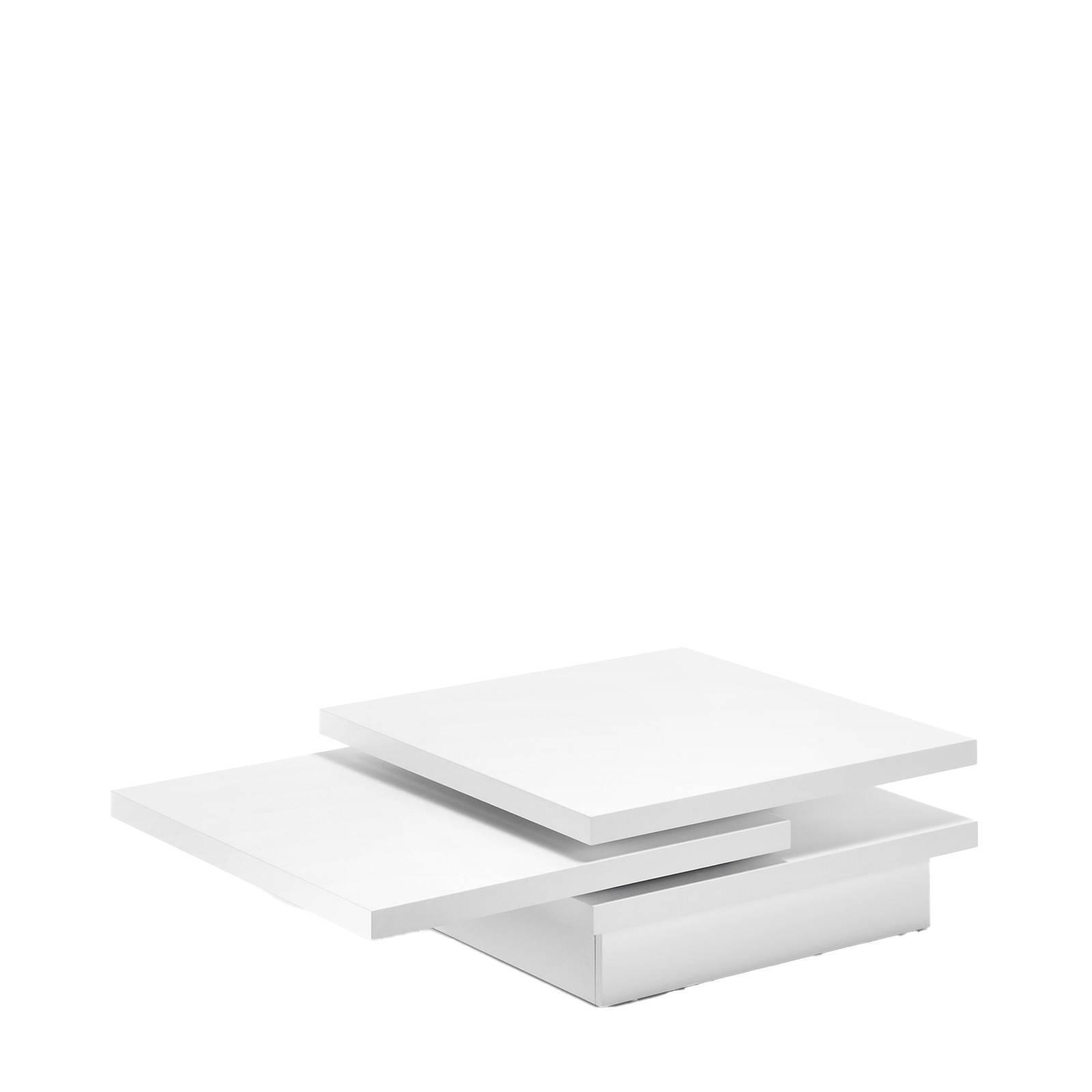 Salontafel Wit Blok.Salontafels Bij Wehkamp Gratis Bezorging Vanaf 20