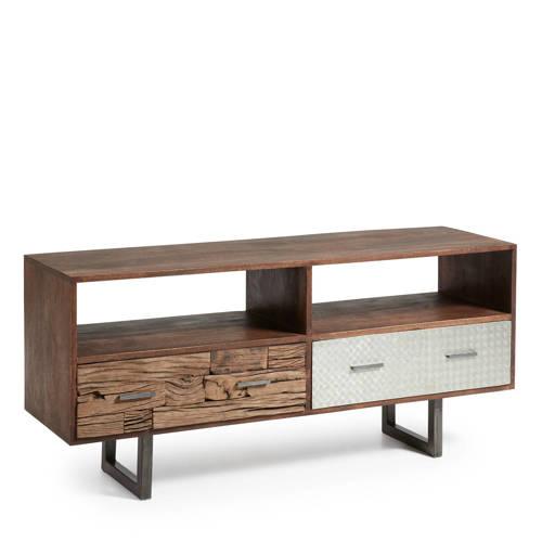Kave Home tv-meubel Perth kopen