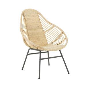 fauteuil Tinne