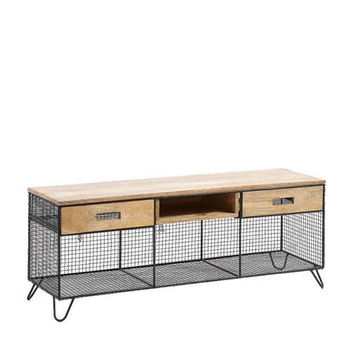 Kave Home tv-meubel Aida kopen