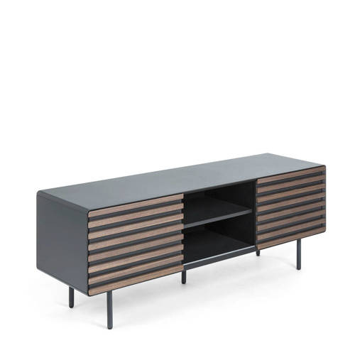Kave Home tv-meubel Kesia kopen