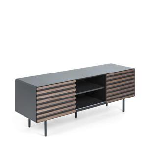 tv-meubel Kesia