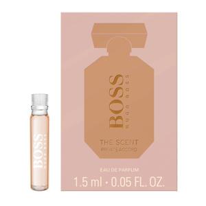 for Her eau de parfum geursample - 1 ml