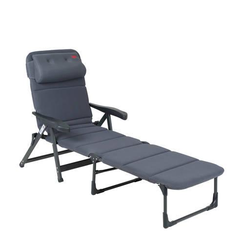 Crespo AP-233 Air Deluxe Zit--ligstoel