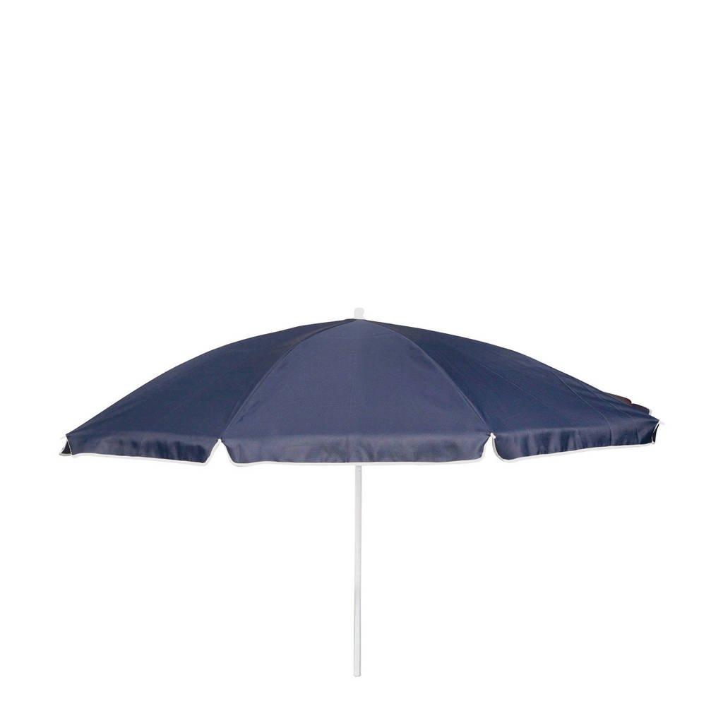 Bo-Camp Parasol, Blauw