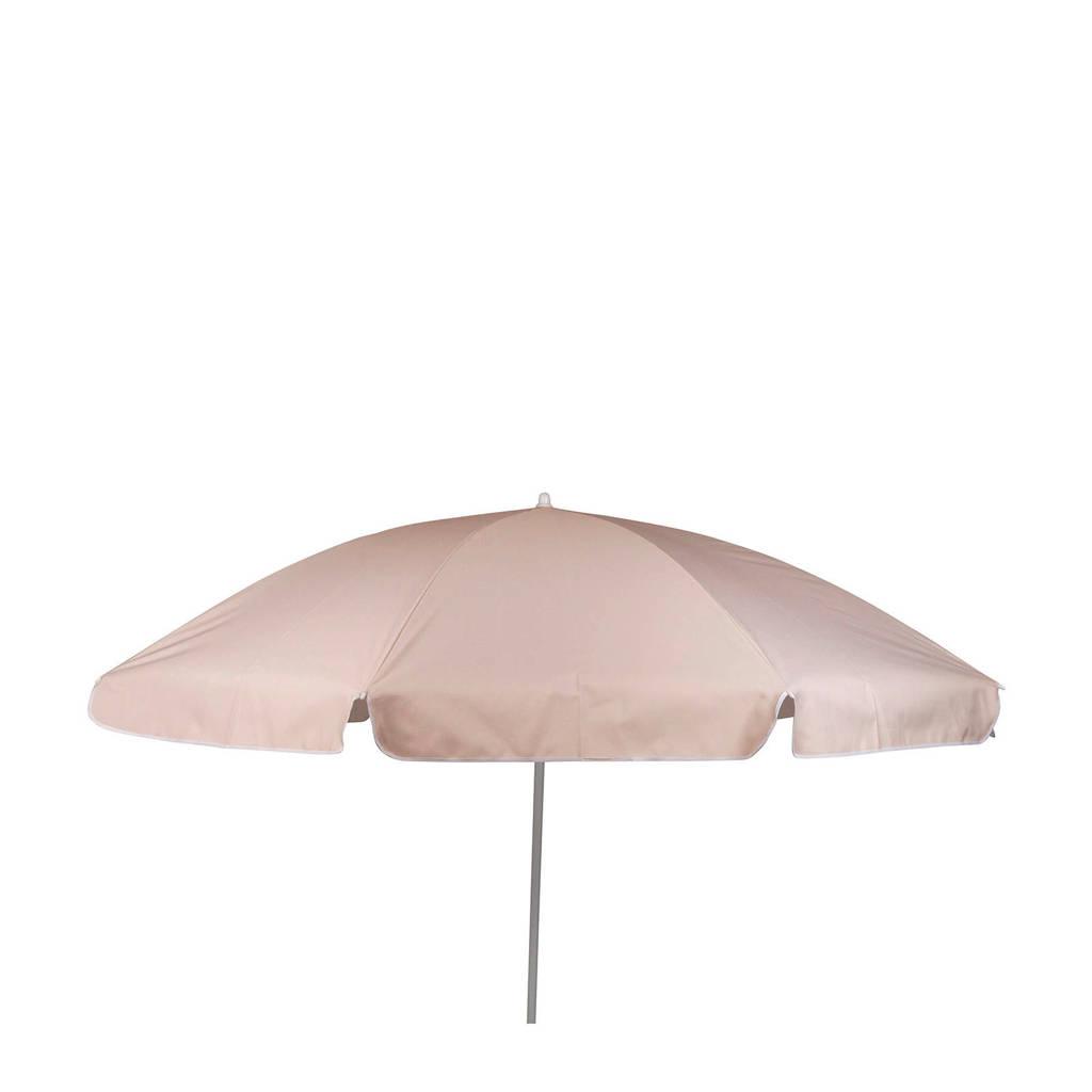 whkmp's own Parasol, Zand