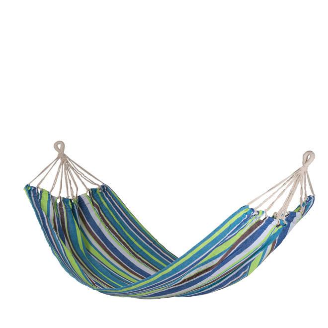 Hangmat Zuid Amerika.Hangmatten Bij Wehkamp Gratis Bezorging Vanaf 20
