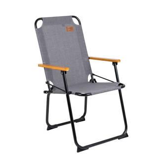 Brixton campingstoel