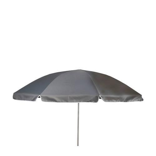 -Bo-Camp Parasol-aanbieding