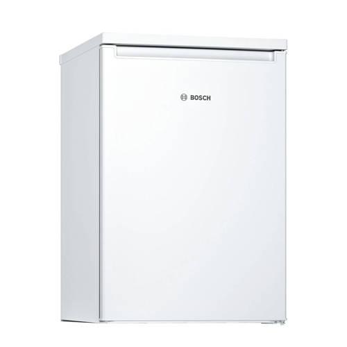 Bosch KTL15NW3A tafelmodel koelkast kopen