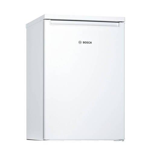 Bosch KTR15NW3A tafelmodel koeler kopen