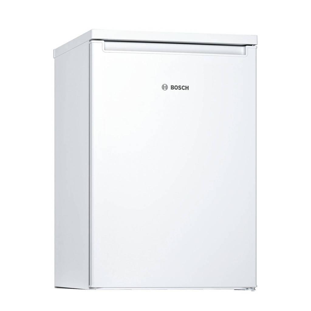 Bosch KTR15NW3A tafelmodel koeler, A++, Nee