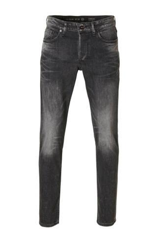 The Denim slim fit jeans