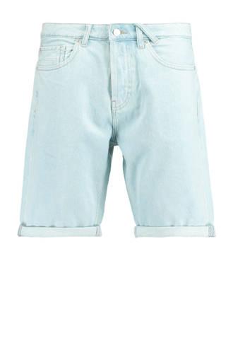 2e02b4493f1 America Today SALE: Jeans & broeken heren bij wehkamp - Gratis ...