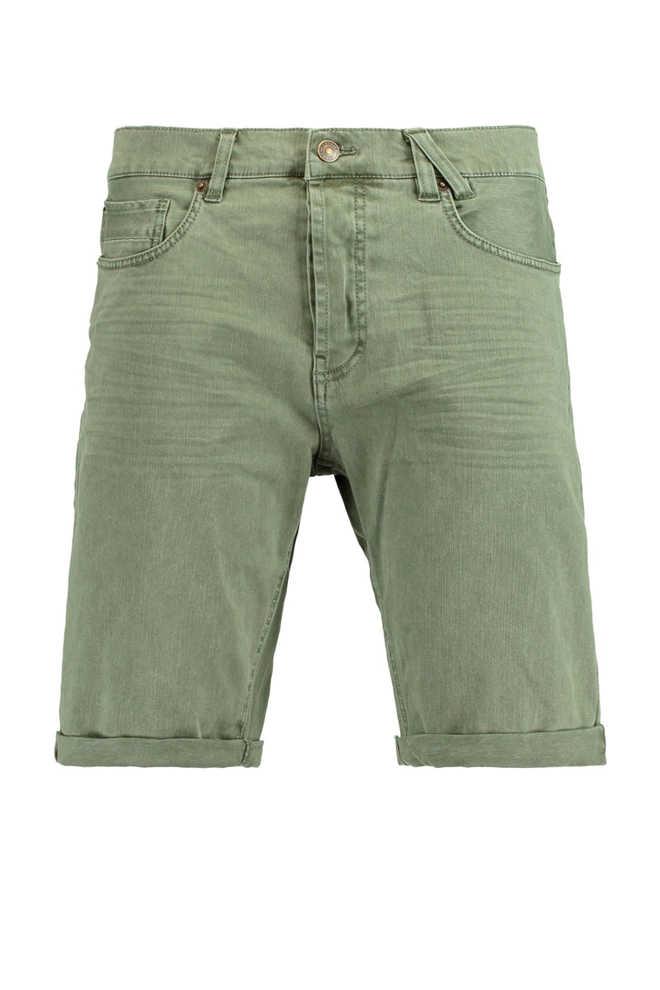 3d1f0ad79cb Heren korte broeken bij wehkamp - Gratis bezorging vanaf 20.-