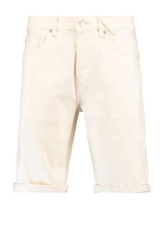 0f06cf62b55908 SALE: Jeans & broeken heren bij wehkamp - Gratis bezorging vanaf 20.-
