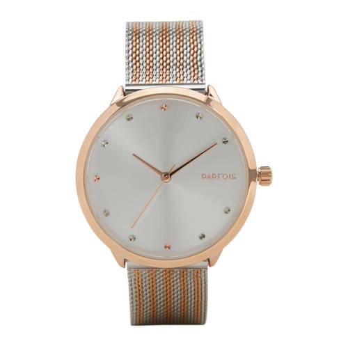 Parfois horloge goudkleur kopen