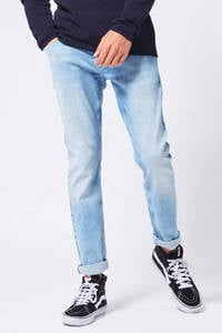 America Today slim fit jeans Ryan light denim, Light denim