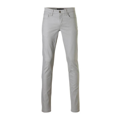 C&A Angelo Litrico slim fit broek